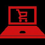 Abre tu tienda online y expande tu negocio ahora
