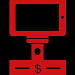 Procesamiento Integrado: maneja tus compras, inventario y pagos, todo en un solo lugar
